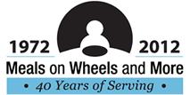 MOWAM-logo-40-years