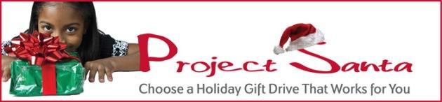 Project_Santa_2011_header_with_image-tag_web
